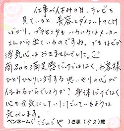 2013-1009-03.jpg
